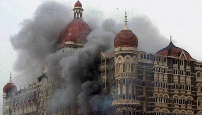 10 years on, Bollywood remembers 26/11