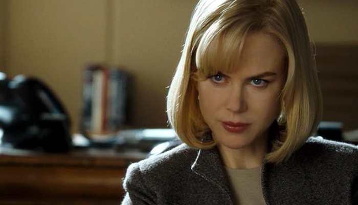 Nicole Kidman not sure about season three of 'Big Little Lies'