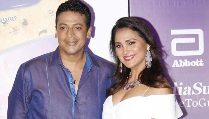 Lara Dutta had complained Sajid was rude to a co-star from 'Housefull': Mahesh Bhupathi