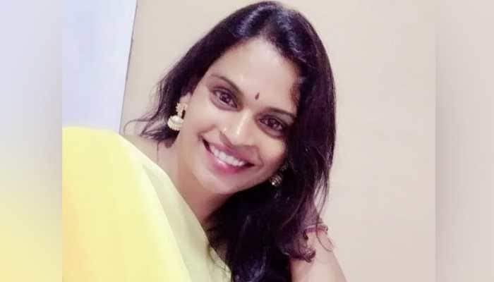 Chandramukhi, transwoman candidate contesting Telangana elections goes missing, feared abducted