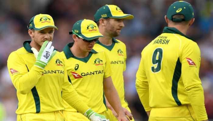 Earl Eddings named permanent Cricket Australia chairman