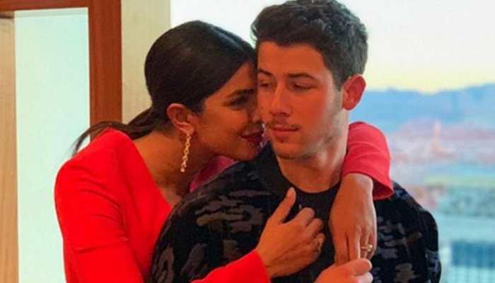 Priyanka Chopra - Nick Jonas wedding: A cricket match followed by a Christian wedding to be held today?