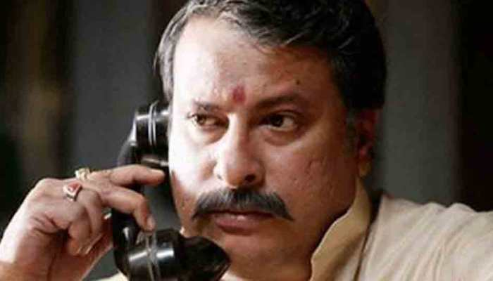 Tigmanshu Dhulia to play politician in ZEE5's Rangbaaz