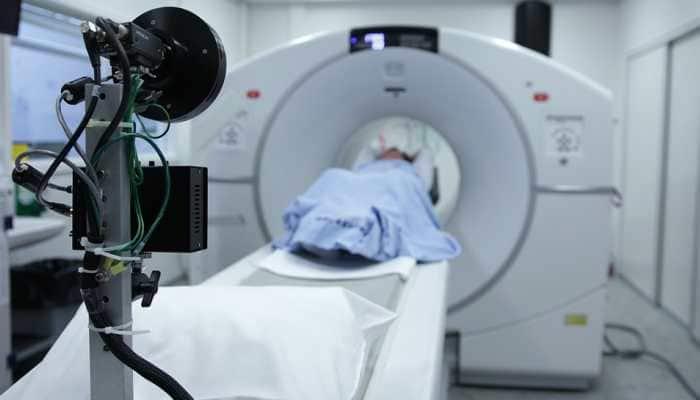 Painless method can evaluate tumour progression