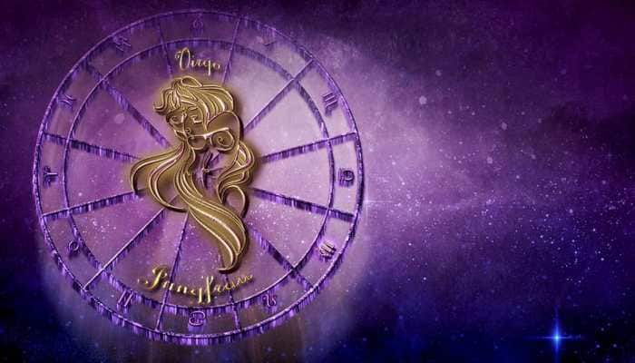 Daily Horoscope: Find out what the stars have in store for you today—December 4, 2018