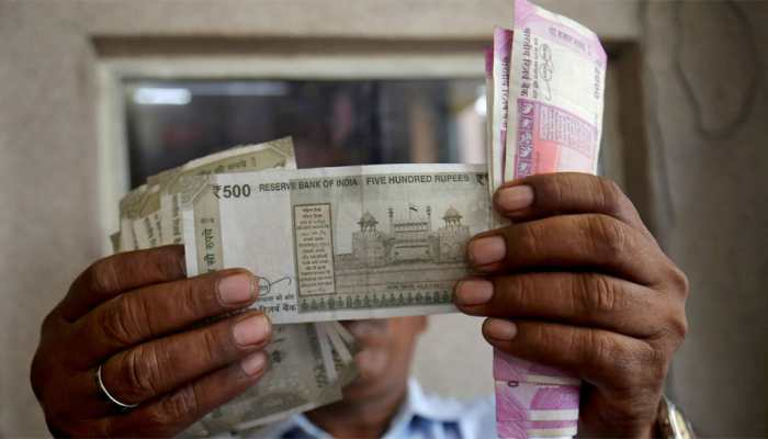 CAD may widen to 3% in September quarter on higher crude prices, gold imports: ICRA