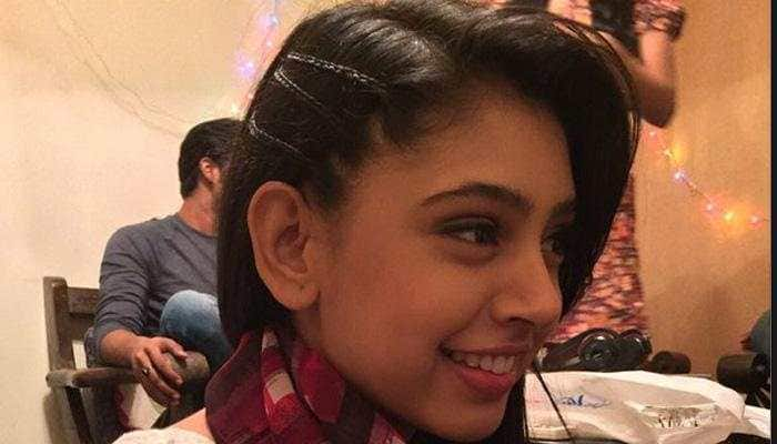 Niti Taylor to use her app to address social media issues