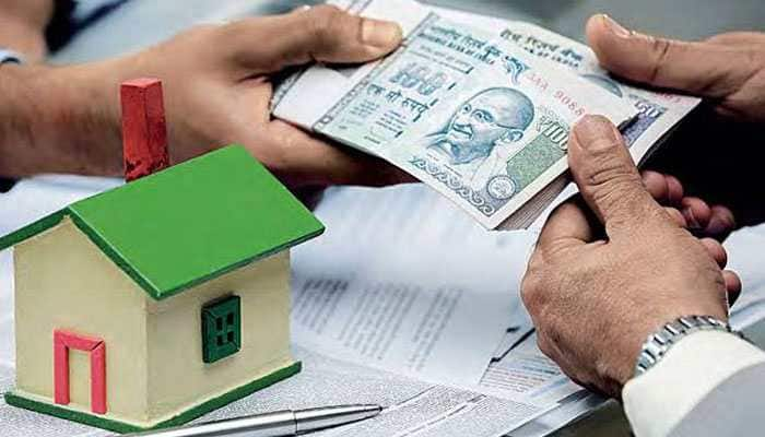 New benchmarks for interest on home, auto loans from April 1, 2019