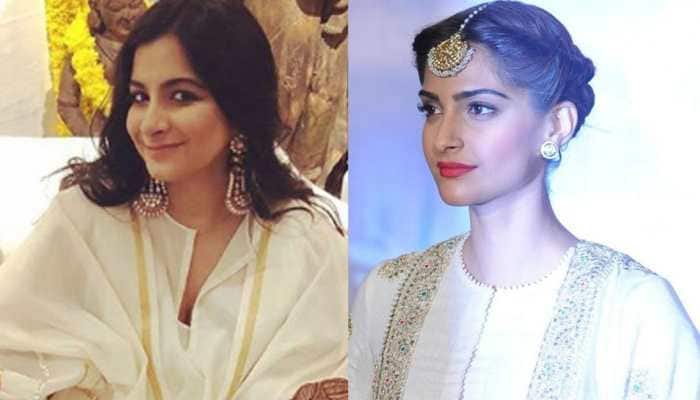 Koffee with Karan 6: Sonam Kapoor to share the couch with sister Rhea Kapoor?