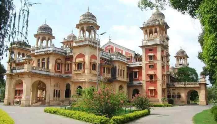 Allahabad University to be renamed as Prayagraj State University, proposal sent to UP Govt