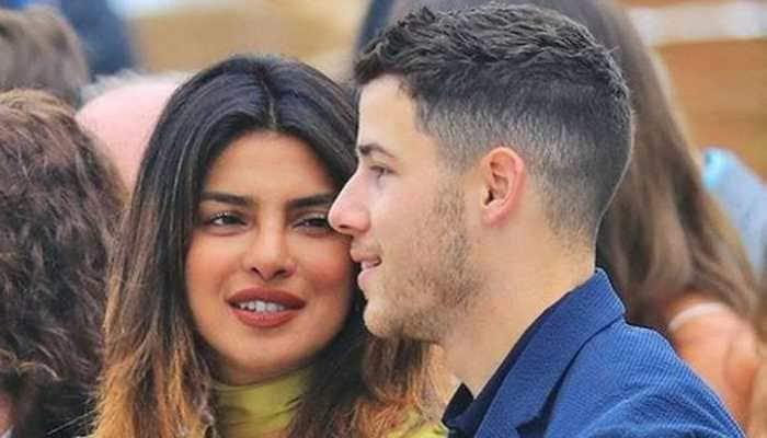 Nick, Priyanka are 'match made in heaven', feels Joe Jonas