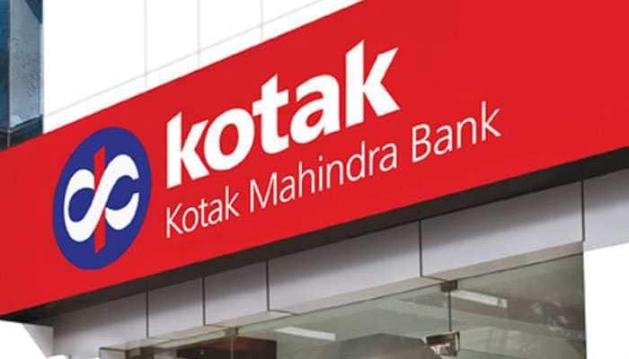 Kotak Mahindra challenges RBI decision on preference shares