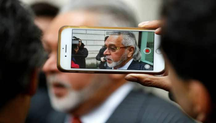 UK court orders extradition of Vijay Mallya but what's next?