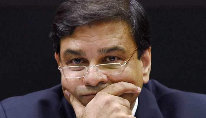 RBI Governor Urjit Patel resigns; PM Modi, Arun Jaitley express gratitude for his services