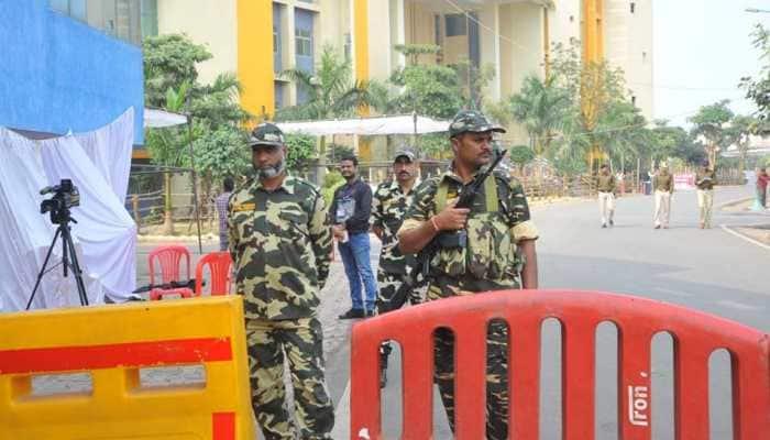 Live Streaming: Catch live updates of Rajasthan, Madhya Pradesh, Telangana, Chhattisgarh and Mizoram Assembly Election results 2018