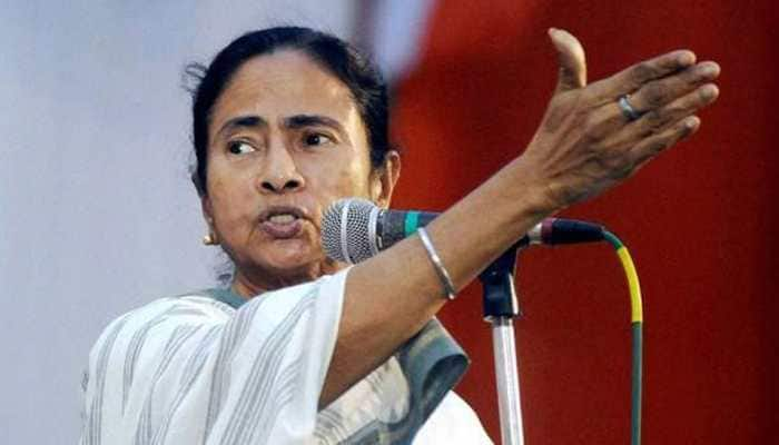 State election results show end is near for BJP, countdown for 2019 starts: Mamata Banerjee