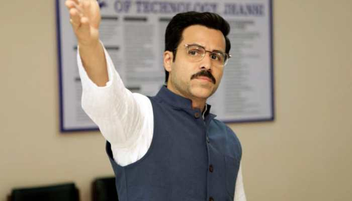 Cheat India trailer: Emraan Hashmi starrer shows the mirror to the corrupt education system