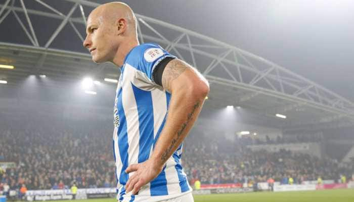 Australia midfielder Aaron Mooy to miss Asian Cup defence in the United Arab Emirates