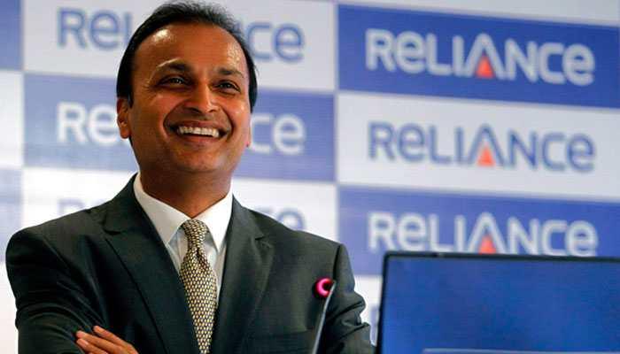 SC established falsity of wild allegations: Anil Ambani welcomes Rafale deal verdict