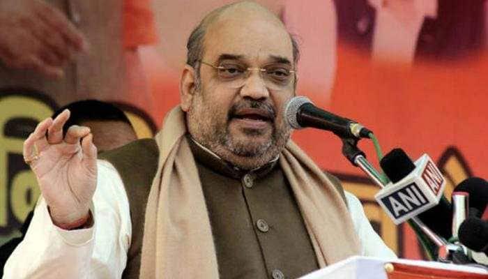 Truth always triumphs, SC order exposes Rahul: Amit Shah on Rafale verdict