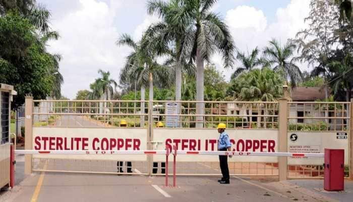 NGT orders reopening of Sterlite plant in Tamil Nadu, asks Vedanta to spend Rs 100 crore for welfare activities
