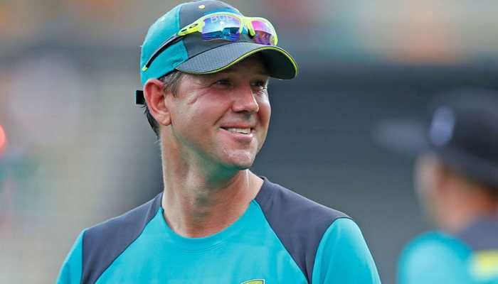 Ricky Ponting reveals how ball-tampering scandal affected his plans of coaching Australian T20 side