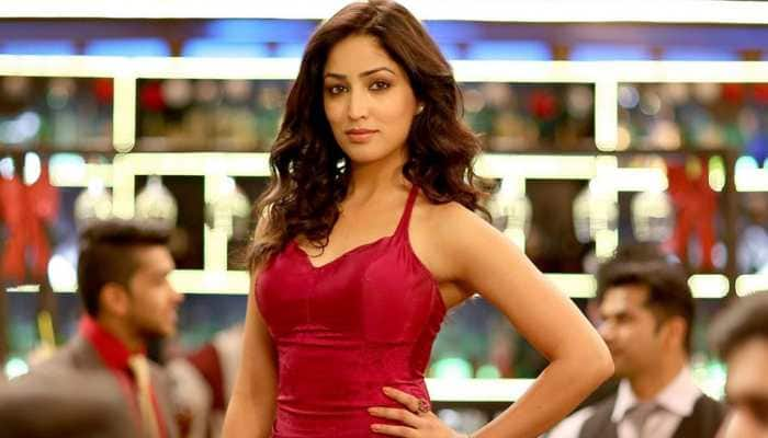 Yami Gautam becomes goodwill leader for Super Sniffers campaign