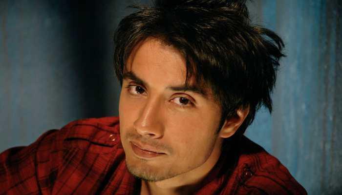 Hope 'Manto' releases in Pakistan: Ali Zafar