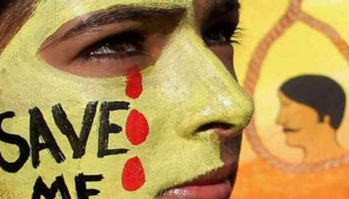 Physical torture, no treatment for HIV patient: Women's commission report on shelter homes