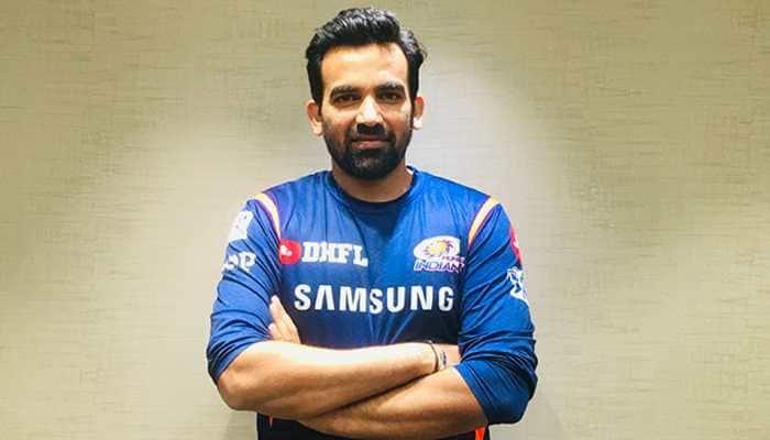 IPL: Mumbai Indians rope in Zaheer Khan as Director of Cricket Operations