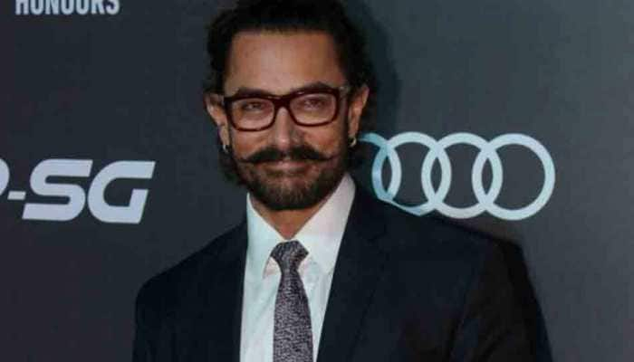 Aamir Khan denied permission by Chinese university to promote 'Thugs of Hindostan'