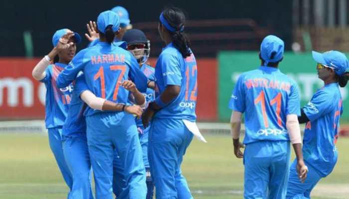 Women's cricket team to get a new coach today: Kirsten, Gibbs and Powar frontrunners