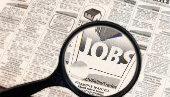 8.27 lakh jobs created in October; 79.16 lakh in last 14 months: EPFO payroll data