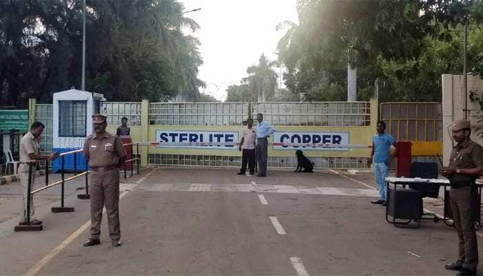 Vindicated: Anti-Sterlite protest victim's kin after autopsy report confirms bullet wounds