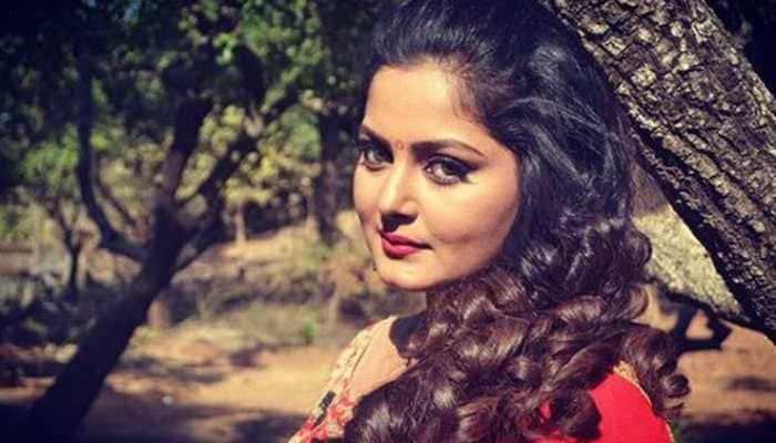 Tiger Abhi Zinda Hai starring Bhojpuri hotcake Anjana Singh, Poonam Dubey set to hit screens