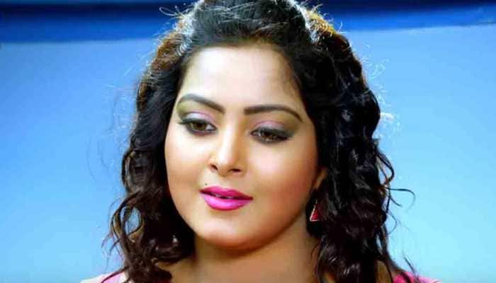 Rani Chatterjee-Anjana Singh's Chor Machaye Shor trailer out — Watch