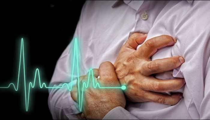 Heart attack, stroke may predict cancer risk