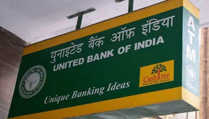 united bank of india nawabganj kanpur
