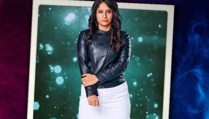 Hard to see someone else as 'Bigg Boss' winner: Surbhi Rana