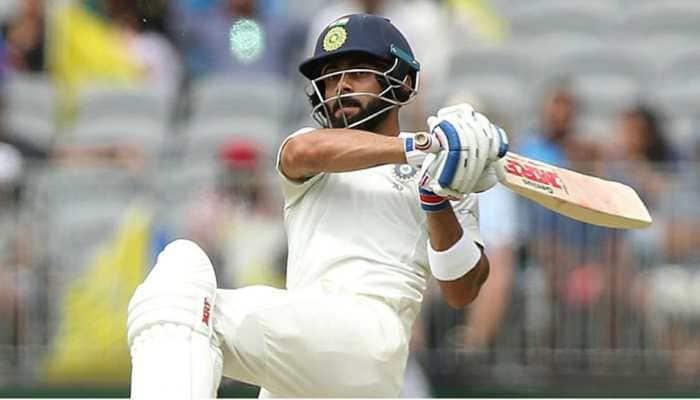Tale of Two Skippers: King Kohli soars, Captain Smith plummets
