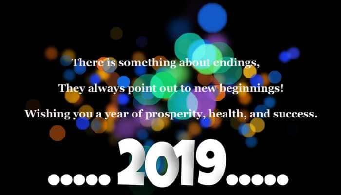 https://zeenews india com/photos/lifestyle/new-year-2018-wish-your