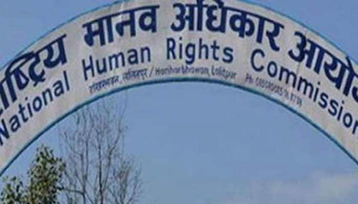 NHRC notice to Bihar govt over patient being 'thrown out' of hospital by staff