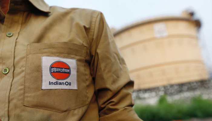 Indian Oil says Iran has not ruled out participating in Chennai Petroleum expansion