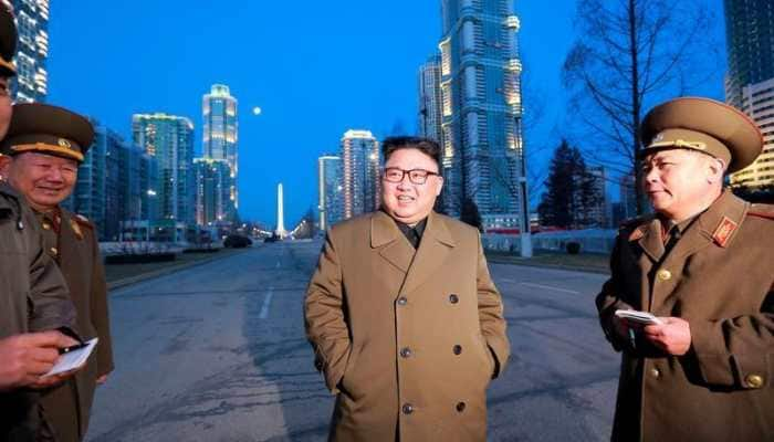 North Korean diplomat to Italy went missing