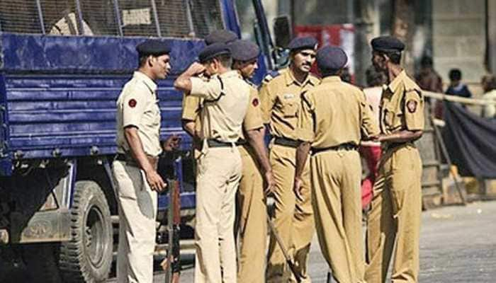 British woman rape case: Goa Police to file chargesheet by Jan 31