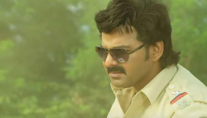 Bhojpuri actor - Latest News on Bhojpuri actor   Read