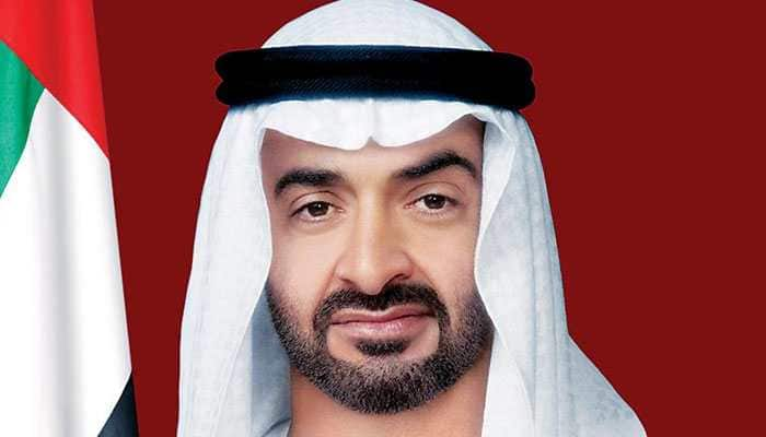 UAE Crown Prince to visit Pakistan; likely to announce USD 6.2 bn financial assistance