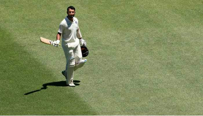Pujara is worthy of many privileges in Kohli's kingdom: Ian Chappell