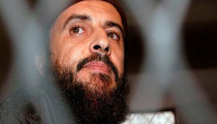 Al Qaeda terrorist Jamal al-Badawi involved in USS Cole bombing killed in Yemen strike: US