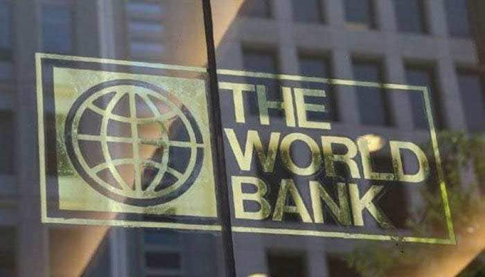 World Bank President Jim Yong Kim resigns, to join a private investment firm